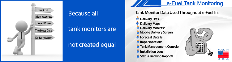 tank_monitor_banner_July.png